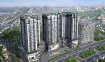 Khu phức hợp Sun Grand City Ancora Residence