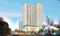 Khu căn hộ Saigon South Plaza