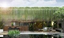 Khu nghỉ dưỡng Wyndham Garden Phú Quốc