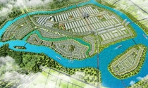 Khu đô thị sinh thái Han River Village