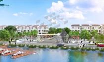 Khu đô thị Vista Land City
