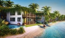 Khu nghỉ dưỡng Premier Village Phu Quoc Resort