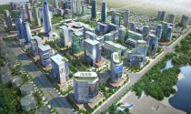 Khu đô thị Starlake Hà Nội