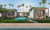 Khu nghỉ dưỡng Dream Oceanami Villas & Spa
