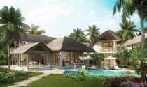 Khu nghỉ dưỡng Sun Premier Village Kem Beach Resort