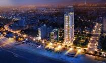 Khu căn hộ TMS Luxury Hotel Da Nang Beach