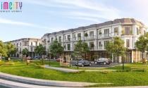 Khu đô thị SIMCity Premier Homes