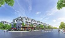 Khu nhà phố Lavila Đông Sài Gòn