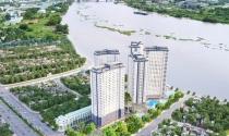 Căn hộ Saigon Riverside City