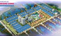 Khu đô thị Hoàng Long Nha Trang