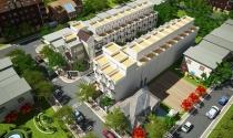 Nhà phố Vạn Xuân Land Dream Home 2