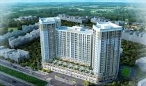 Dự án căn hộ Centum Wealth