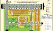 Khu dân cư Phú Hồng Thịnh 6