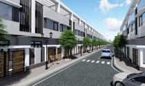Dự án Phước Bình Residence
