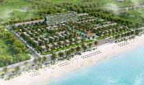 Biệt thự nghỉ dưỡng Rosa Alba Resort
