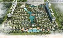 Khu du lịch nghỉ dưỡng Vũng Tàu Regency