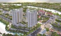Dự án căn hộ Fresca Riverside