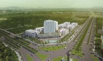 Dự án Eurowindow Park City