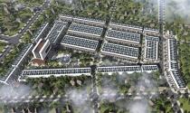 Khu đô thị Eco Future Park
