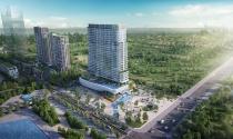 Dự án condotel Coco Ocean-Spa Resort