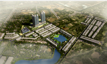 Dự án TMS Grand City Phúc Yên