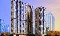 Dự án Sonata Residence Bình Tân
