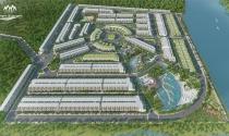 Dự án Saigon Riverpark