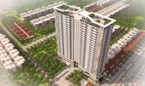 Dự án chung cư Tecco Lào Cai