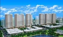 Khu đô thị Khai Sơn City Long Biên