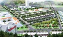 Khu dân cư Thanh Sơn Residence