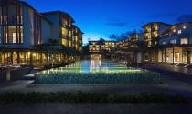 Khu nghỉ dưỡng Dusit Princess Moonrise Beach Resort