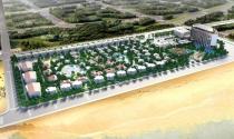 Khu nghỉ dưỡng Việt Beach Resort Phú Yên