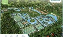 Biệt thự Pearl Riverside Đồng Nai