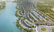 Khu đô thị Long Thành New City Đồng Nai