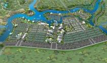 Khu dân cư Paraside Riverside Đồng Nai