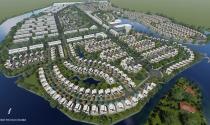 Khu đô thị Ecocharm Premier Island Đà Nẵng