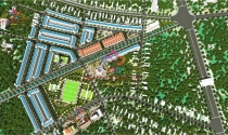 Khu đô thị DRG Complex City Quảng Nam