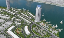 Khu dân cư Marina Complex Đà Nẵng
