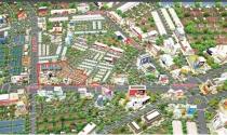 Khu đô thị Hài Mỹ New City Bình Dương