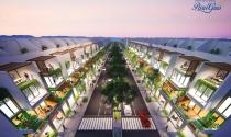 Nhà phố biển ParaGrus Cam Ranh