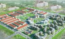 Khu dân cư Bàu Xéo Đồng Nai