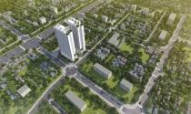 Căn hộ Athena Complex – Pháp Vân Hà Nội