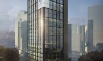 Cao ốc Friendship Tower quận 1
