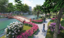 Biệt thự Mon Rosalia Villas Vịnh Hạ Long