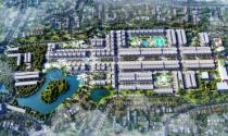 Khu đô thị Thái Hưng Eco City Thái Nguyên