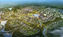 Khu đô thị Sea Dragon tỉnh Bà Rịa – Vũng Tàu