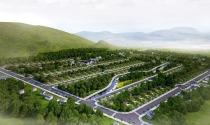 Khu dân cư Tân Hòa Eco Lake Bà Rịa – Vũng Tàu