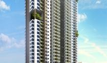 Chung cư FLC Green Apartment Hà Nội
