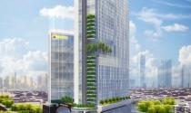 Dự án Apec Dubai Towers Ninh Thuận