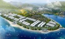Khu đô thị Vịnh Xuân Đài Phú Yên